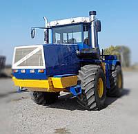 Трактор АТК 400 Volvo 405 л.с.