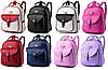 Рюкзак городской женский Blaire pink, фото 6