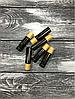 Holika Holika Black Snail Repair Emulsion, Эмульсия с черной улиткой