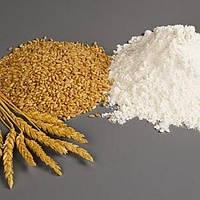 Пшеничная клетчатка