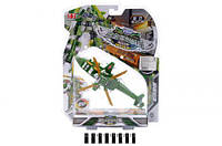 Вертолёт арт. KY80306R-4