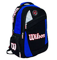 Рюкзак Wilson Цвет Cиний, фото 1