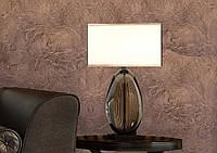 Nahir Broccato  декоративная штукатурка для создания рельефов любой формы