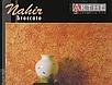 Nahir  декоративная штукатурка для создания рельефов любой формы, фото 5
