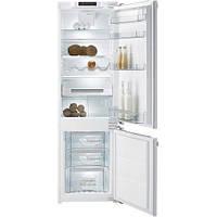 Холодильник  Gorenje NRKI5182PW