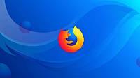 Самое время опробовать новый браузер:Mozilla выпустила быстрый браузер Firefox Quantum