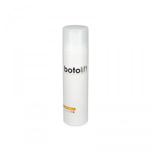 Dermagenetic Botolift cream  Крем с эффектом ботокса, 75 мл