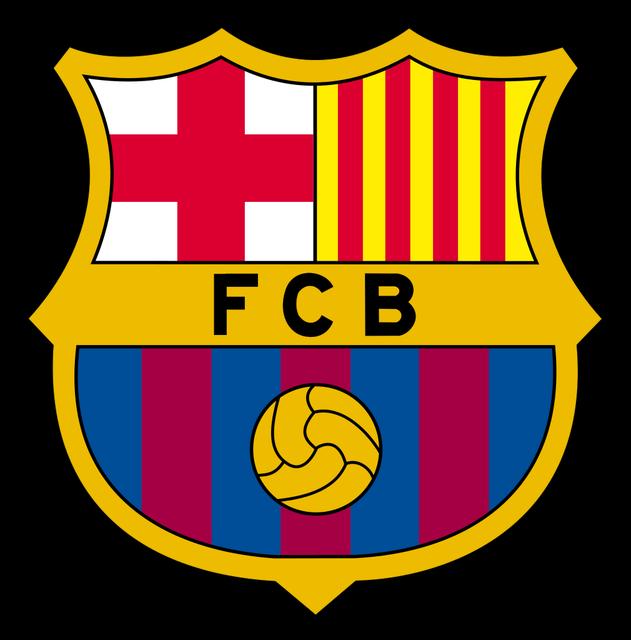 Игровые футболки Барселона