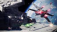 EA о Star Wars Battlefront 2: «Людям нужно быть терпеливее»