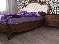 Кровати двуспальные КР-01