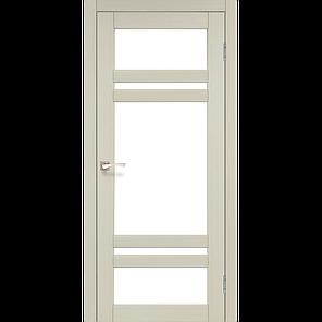Двері міжкімнатні шпоновані Корфад KORFAD TIVOLI, фото 2