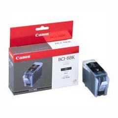 Чернильница Canon BCI-8Bk BJC-8500, фото 2