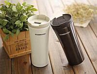 Термокружка старбакс Starbucks SMART CUP 500 мл