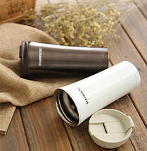 Термокружки старбакс Starbucks SMART CUP 500 мл, фото 2