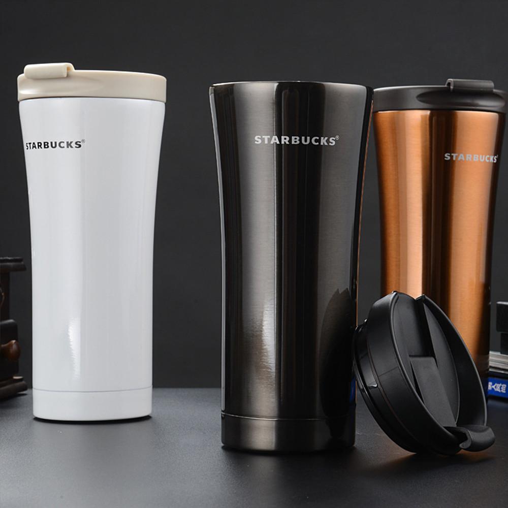 Термокружки старбакс Starbucks SMART CUP 500 мл