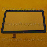 Тачскрин, сенсор YLD-CEGA566-FPC-A0 для планшета, фото 1