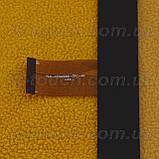 Тачскрин, сенсор YLD-CEGA566-FPC-A0 для планшета, фото 2