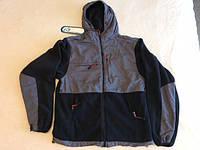 Мужская куртка L, USA