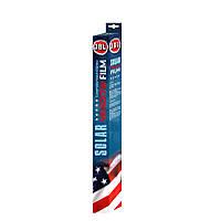 Тонировочная пленка JBL 0,5 x 3m Ultra Black (50U) 2%