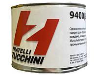 Клей наирит для сборки 9400 BC/F Fratelli Zucchini