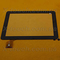 Тачскрин, сенсор ZHC-096A для планшета, фото 1