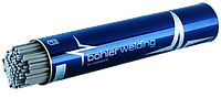 Электрод для сварки коррозиестойкой стали FOX SAS 2-A (Böhler) Ø2,5