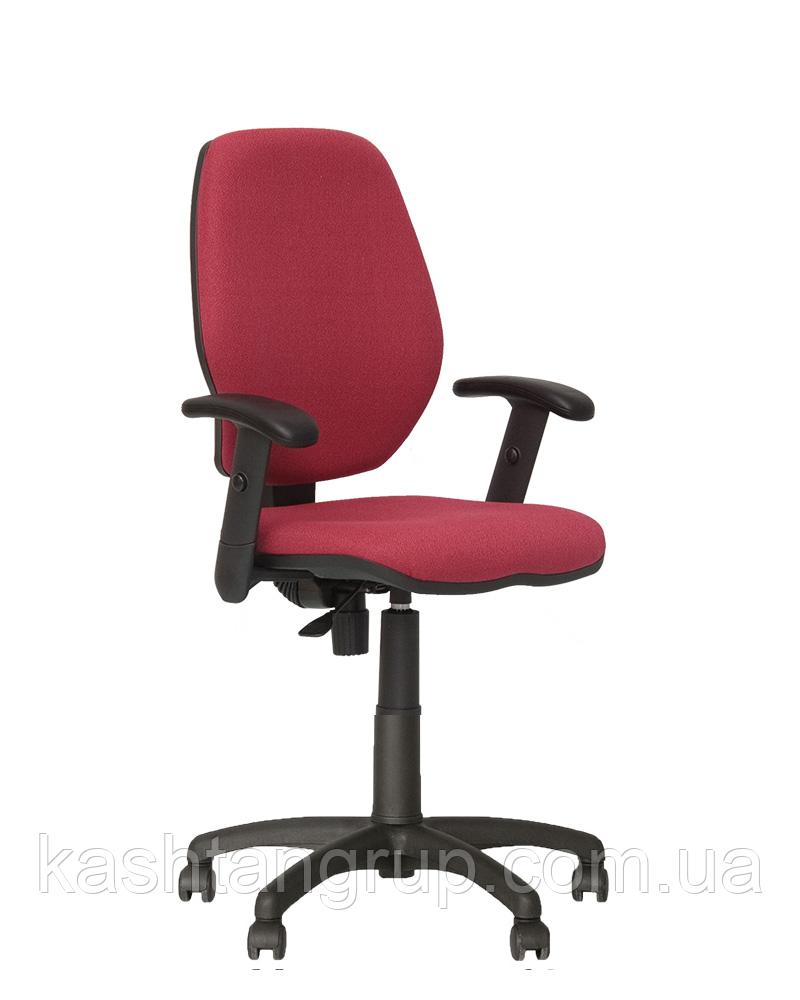 Кресло MASTER GTR Active1 PL62