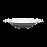 Тарелка глубокая 23 см Lubiana Jupiter LB-3220