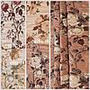 Ткань для штор 536096, фото 3