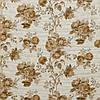 Ткань для штор 536096, фото 4