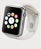 Умные Часы Smart Watch А1 white Аналог Apple Watch