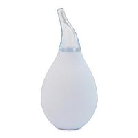 BABY MIX Аспиратор (грушка) для носа