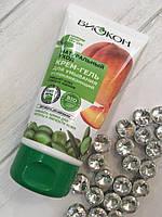 Успокаивающий крем-гель для умывания Биокон Натуральный уход