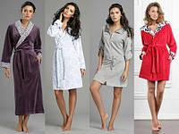 Как выбрать халат