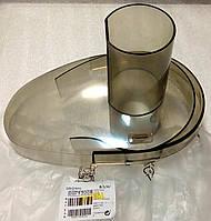 00793008 Крышка корпуса для соковыжималки Zelmer