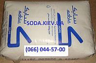 Полипропилен SABIC PP 500P гомополимер