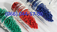 Полипропилен TIPPLEN K 899 блоксополимер