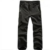 Тактические штаны softshell
