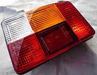 Корпус фонаря заднего ВАЗ 2104 Освар левый