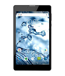 NAVITEL T500 3G Black