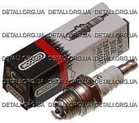 Свеча зажигания Oregon L6TC L55mm резьба M14*1.25 9.5mm