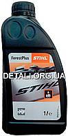 Масло для цепи Stihl ForestPlus 1л оригинал 07815166001