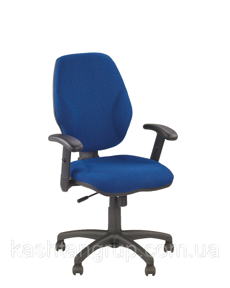 Кресло MASTER GTR ergo Active1 PL62