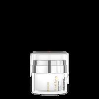 Эликсир под глаза COLWAY 15 мл с омолаживающей формулой 155 аминокислот