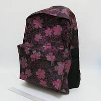 """Молодежный рюкзак с карманом Josef Otten """"Ветви"""""""