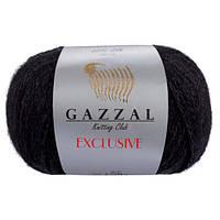 Gazzal Exlusive 9906