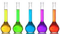 Алюминий азотнокислый 9-водный чистый