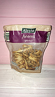 Сушёный ананас Alesto