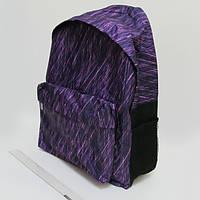 """Молодежный рюкзак с карманом Josef Otten """"Ливень"""" 522255"""