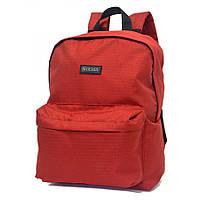Рюкзак городской DERBY 0100623,04 красный, фото 1